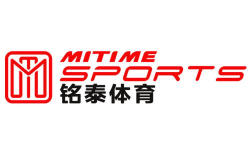 Mitime Sport